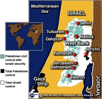 a brief history of the israeli palestinian conflict Position of palestine to understand the nature of this conflict, you need to understand the participation, causes and consequences of both parties' activities.
