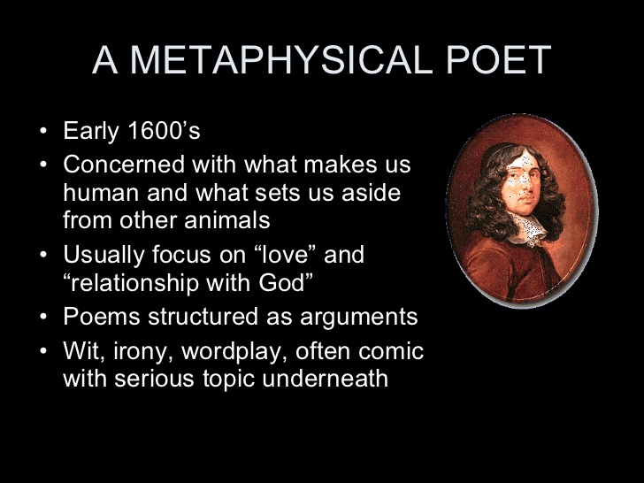 to his coy mistress andrew marvell essay Open document below is an essay on creative response to andrew marvell's to his coy mistress from anti essays, your source for research papers, essays, and term paper examples.